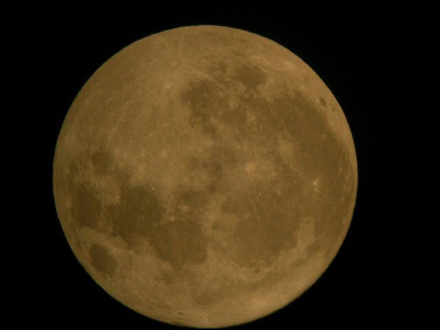 Full Moon (Whole) - June 22nd, 2005